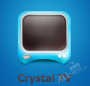 Crystal TV +