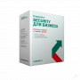 Kaspersky Endpoint Security 10
