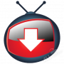 YouTube Video Downloader