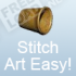 Stitch Art Easy