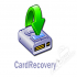 CardRecovery