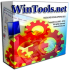 WinTools.net Professional