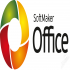 Softmaker Office 2016