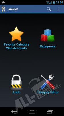 Password Manager Lite
